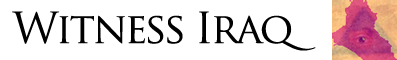 http://witnessiraq.com/wp-content/uploads/2012/12/logo-witnessiraq.png