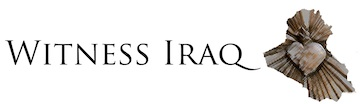 Witness Iraq