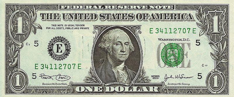 800px-Dollarnote_hq