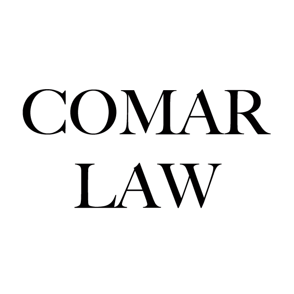 COMAR LAW LOGO